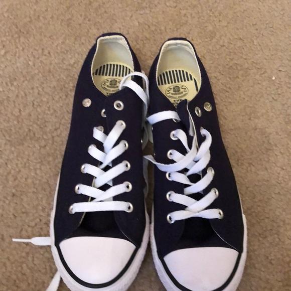 Shoes | Girlswomen Dunlop Sneakers Like